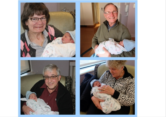 blog-grandparents-2